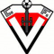 Velarde Camargo
