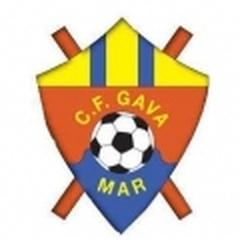 Gava Mar A