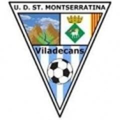 Sector Montserratina B