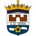 Escudo CD Atlético Paso