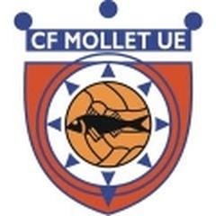Mollet D