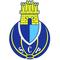 SC Paivense
