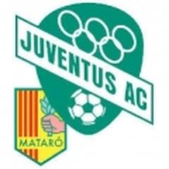 Juventus AC B