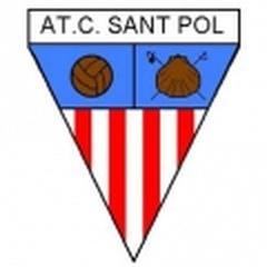 Sant Pol At. B