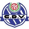 C.D. Vicalvaro