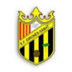 Escola Girones-Sabat C