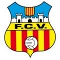 >FC Vilafranca