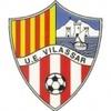 Vilassar Mar,U.E.,A