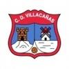 C.D. Villacañas