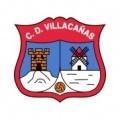 >CD Villacañas