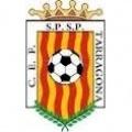 Escuela San Pedro San Pablo