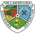 Villaescusa SD
