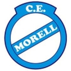 Morell A