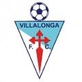 Villalonga FC