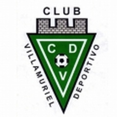 CD Villamuriel