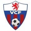 Villanueva-C.F.