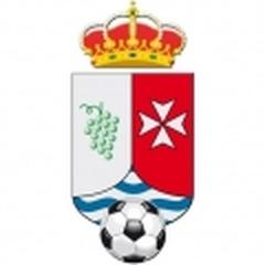 Cavidel C.D Villaralbo
