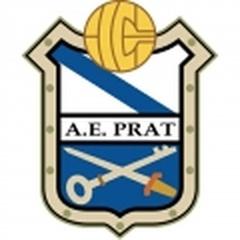 Prat B