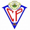 C.P. Villarrobledo