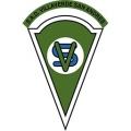 SAD Villaverde