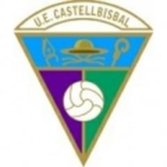 Castellbisbal A