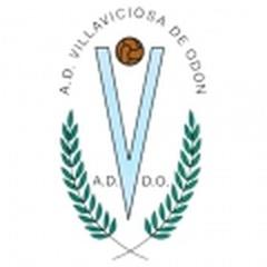 Villaviciosa Odón