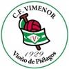 C.F. Vimenor