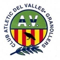 Valles CA A