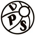 VPS Vaasa