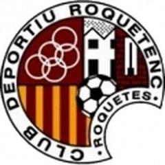 Roquetenc A