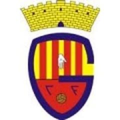 Gandesa A