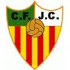 Jesus Catalonia A