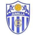 Jumilla CD
