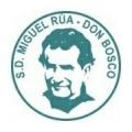 Miguel Rua-Don Bosco