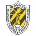 Hercules SD