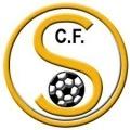 Suevos CF