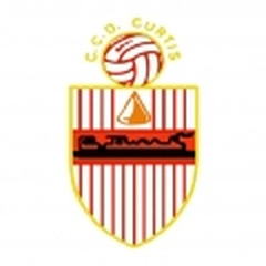 Curtis CCD