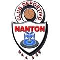 Nanton CD