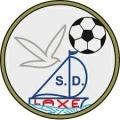 Laxe SD