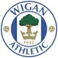 Wigan Athletic