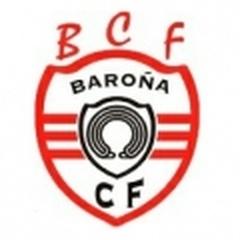 Baroña CF