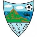 Valiño Cabo de Cruz
