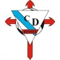 Berres CD