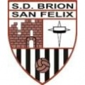 Brion SD