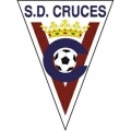 Cruces SD
