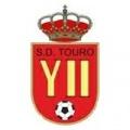 Touro SD