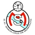 Santa Cruz de Montaos