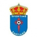 Sporting Santiago