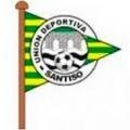 Santiso UD