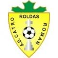 Catro Roldas